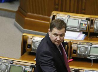Сергій Євтушок: «Батьківщина» намагається врятувати Трускавець від монополіста