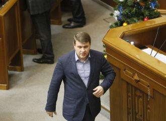 Вадим Івченко: Одноосібні господарства потрібно залучати в аграрний ринок