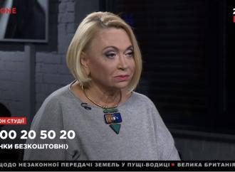 Олександра Кужель: Знецінення гривні та нестабільна економічна ситуація – причини зростання цін на ліки