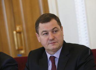 Сергій Євтушок: Треба дозволити місцевим радам використовувати освітню субвенцію на власний розсуд