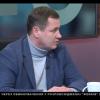 Вибори російського президента в АР Крим є нелегітимними, – Сергій Євтушок