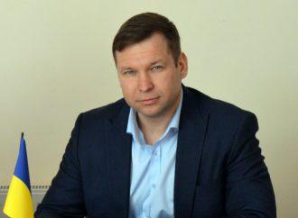 Луганська «Батьківщина»: Зарплатня посадовців не має зростати на тлі зубожіння народу