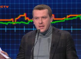 «Батьківщина» підготувала законопроект, який захистить від «дерибану» ГТС України