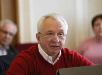 Олексій Кучеренко: Гроші на монетизацію субсидій влада витягне з українців