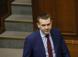 Іван Крулько: За нинішньої політики влади борги за комуналку лише зростатимуть