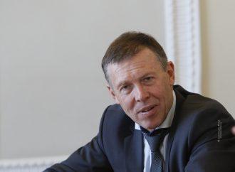 «Батьківщина» підтримує подання ГПУ про зняття недоторканності з Надії Савченко