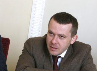 ІванКрулько: «Батьківщина» має чіткий план дій на 100 днів