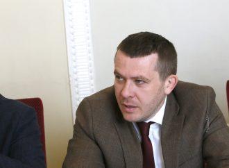 Іван Крулько: Юлія Тимошенко переможе на президентських виборах за чесного і прозорого підрахунку голосів