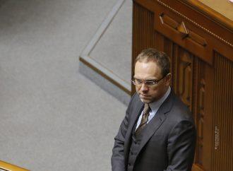 Сергій Власенко: Ім'я прем'єр-міністра залежить лише від однієї особи–президента