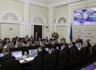 Юлія Тимошенко: НАБУ має розслідувати корумповану діяльність Гонтаревої на посаді Голови НБУ