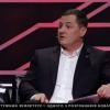 Сергій Євтушок: Влада не піклується про чорнобильців повною мірою, бо їй просто байдуже