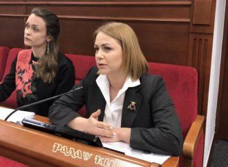 Київрада вимагає від влади ліквідувати «зрівнялівку» в оплаті праці медиків