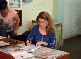 Луганська «Батьківщина молода» популяризує серед студентів Стратегію молодіжної політики