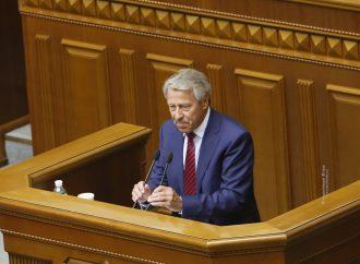 Іван Кириленко: Україні вкрай необхідні структурні реформи