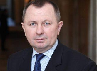 Проти очільника «Батьківщини» на Тернопільщині розпочали інформаційну війну