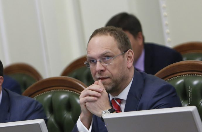 Порошенко дав команду підконтрольній місцевій владі фальсифікувати результат «Батьківщини», 16.07.2019