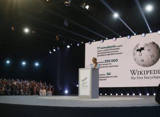 Юлія Тимошенко закликала спільно працювати над відбудовою України