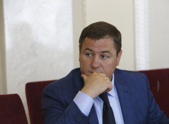Сергій Євтушок: Юлія Тимошенко демонструє завтрашній день, Порошенко – лише слогани