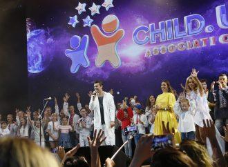 XII фестиваль «Назустріч мрії» зібрав рекордну кількість гостей
