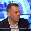 Іван Крулько: Всі фракції, крім БПП, очікують від президента нового подання кандидатів на членів ЦВК