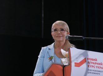Юлія Тимошенко: Винні в Іловайській трагедії високопосадовці будуть покарані