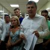 Юрій Одарченко: «Херсонгаз» повинен відповісти за незаконне нарахування людям боргів за газ