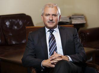 Андрій Сенченко: Хто розікрав армію та чи буде відповідь?