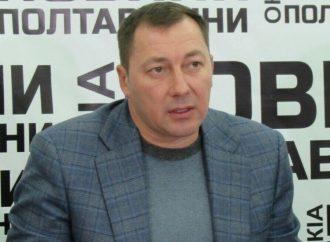 Руслан Богдан: Влада марно намагається дискредитувати «Батьківщину»