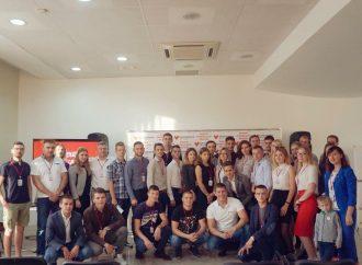 За ініціативи «Батьківщини Молодої» на Чернігівщині та Сумщині відбулись форуми української молоді