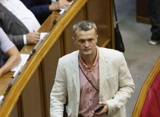 Ігор Луценко: Подолання залежності від Росії – це питання національної безпеки України