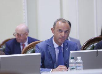 Підвищення тарифів на газ і приватизацію ГТС «Батьківщина» пропонує заборонити законодавчо