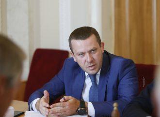 Іван Крулько: Юлія Тимошенко проголосувала за визнання Росії агресором ще у 2015 році