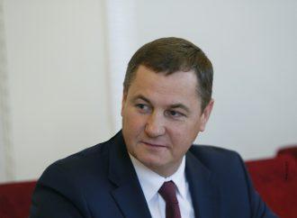Верховна Рада посилила права учасників бойових дій на безкоштовний проїзд, 04.06.2019
