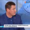 Сергій Євтушок: Порошенко несе відповідальність за відсутність тепла в оселях людей