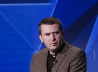Іван Крулько: Люди не вірять владі, яка торгує з країною-агресором