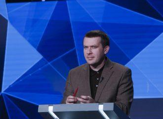 Іван Крулько: БПП готує схему масового підкупу виборців