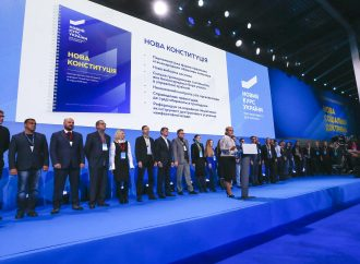 Юлія Тимошенко: Страхова медицина – єдинийшанс стати нашій нації здоровою