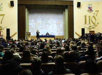 Юлія Тимошенко: Ми не дамо мафії сфальшувати президентські вибори