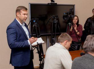 Луганська «Батьківщина»: Влада Рубіжного має відповісти за зрив опалювального сезону
