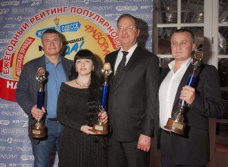 «Батьківщина» Одещини – лідер народної довіри на виборах в ОТГ
