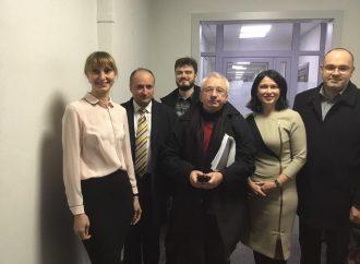 Суд зобов'язав владу Києва знизити тарифи на житлові послуги