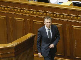 Сергій Соболєв: Рада має терміново скасувати підвищення тарифів і продовжити мораторій на продаж землі