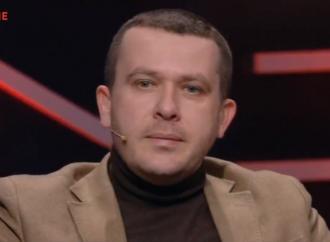 Іван Крулько: Юлія Тимошенко створить умови для українського економічного дива
