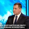 Сергій Євтушок: Банкова «заводить» технічних кандидатів, щоб Порошенко потрапив до другого туру