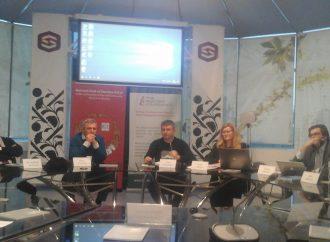 Експерти доопрацьовують Новий економічний курс і стратегію зовнішньоекономічного розвитку України