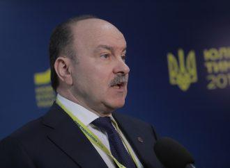 Михайло Цимбалюк: Дев'ять кіл пекла, аби отримати субсидію