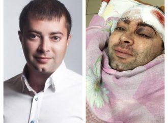 «Батьківщина» вимагає припинити політичний терор проти активістів на місцях, – заява партії