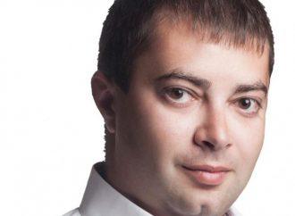 У Кривому Розі скоєно напад на депутата від «Батьківщини»