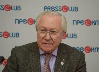 Борис Тарасюк: Декларації не наближають вступ України до НАТО та ЄС