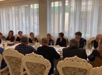 Юлія Тимошенко: Замовивши 60 млн бюлетенів, ЦВК створює можливості для фальсифікацій